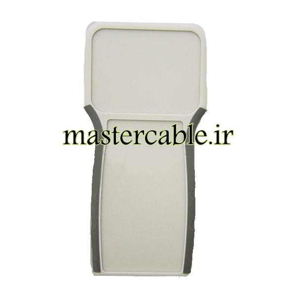 باکس الکترونیکی دستی ABH105-A3 با ابعاد 28×80×165