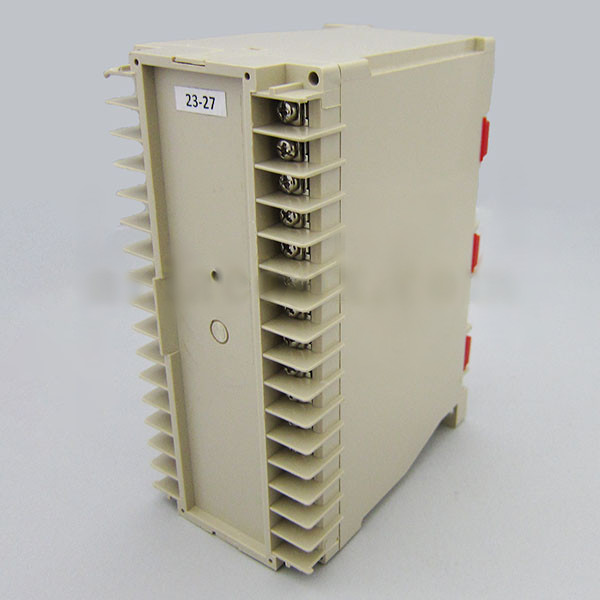 باکس الکترونیکی 32 کاناله ریلی 27-23 با ابعاد 113×70×150