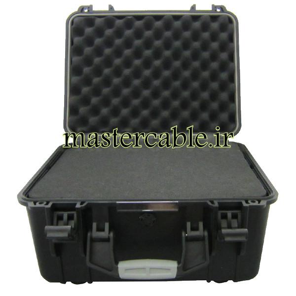 کیف ضدآب تجهیزات ابزار دقیق ABT3617-A2 با ابعاد 168×284×358